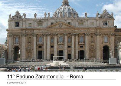 fotolibro ROMA da stampare ridotto 300dpi_Pagina_01_Immagine_0001