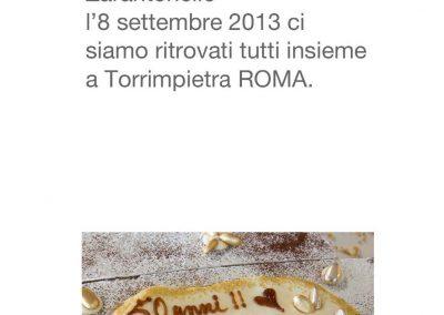 fotolibro ROMA da stampare ridotto 300dpi_Pagina_02_Immagine_0001