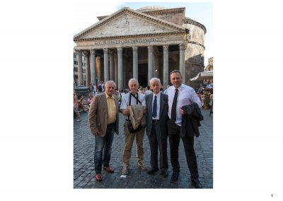 fotolibro ROMA da stampare ridotto 300dpi_Pagina_03_Immagine_0001