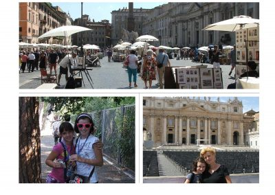 fotolibro ROMA da stampare ridotto 300dpi_Pagina_04_Immagine_0001