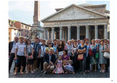fotolibro ROMA da stampare ridotto 300dpi_Pagina_13_Immagine_0001