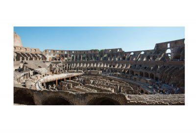 fotolibro ROMA da stampare ridotto 300dpi_Pagina_24_Immagine_0001