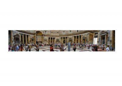 fotolibro ROMA da stampare ridotto 300dpi_Pagina_26_Immagine_0001