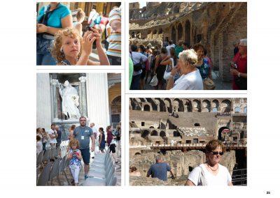 fotolibro ROMA da stampare ridotto 300dpi_Pagina_27_Immagine_0001