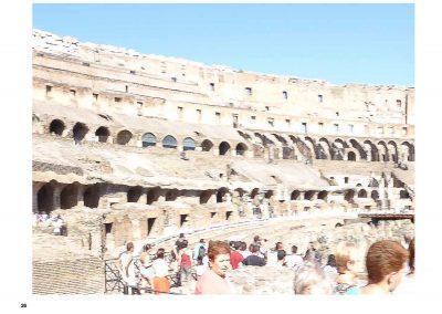 fotolibro ROMA da stampare ridotto 300dpi_Pagina_28_Immagine_0001