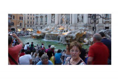 fotolibro ROMA da stampare ridotto 300dpi_Pagina_36_Immagine_0001