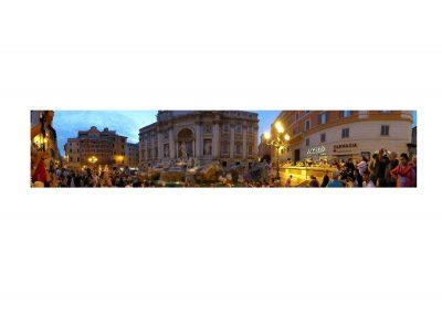 fotolibro ROMA da stampare ridotto 300dpi_Pagina_40_Immagine_0001