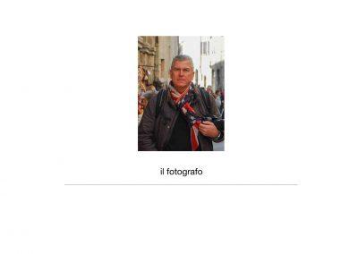 fotolibro ROMA da stampare ridotto 300dpi_Pagina_50_Immagine_0001