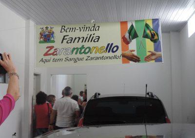 Brasile-2017-001