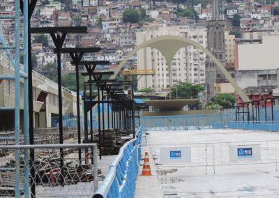 Brasile-2017-006