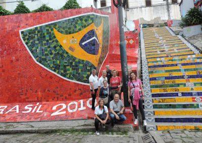 Brasile-2017-012