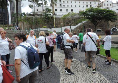 Brasile-2017-024