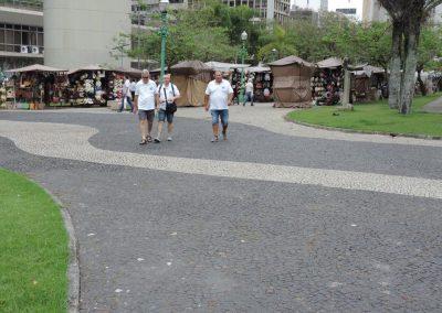 Brasile-2017-025