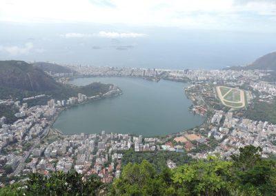 Brasile-2017-036