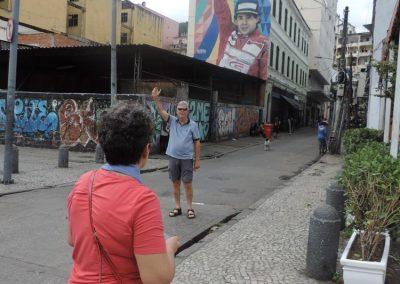 Brasile-2017-048