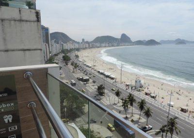 Brasile-2017-060
