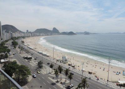 Brasile-2017-061