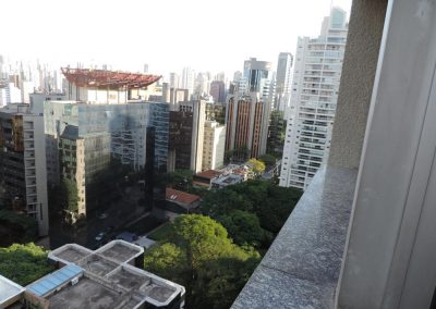 Brasile-2017-235